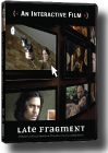 Late Fragment DVD